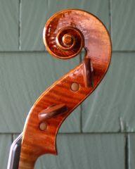 2008 viola