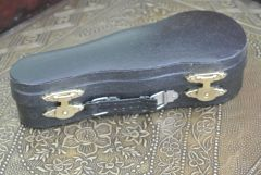 Czech violin case