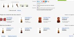 alleged matthias thir violin 8