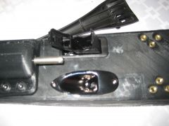 IMG 2506