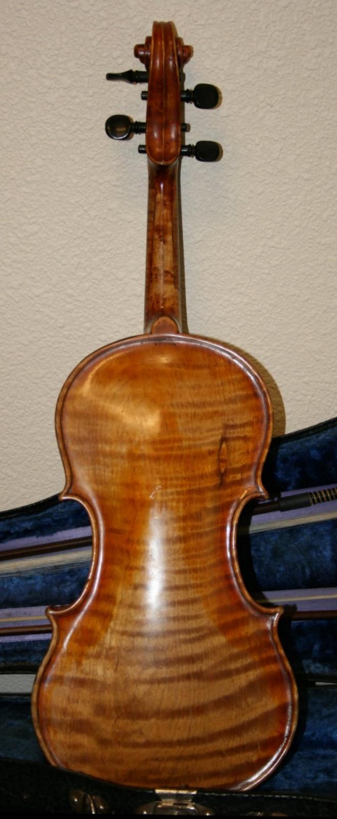 Old wood minerale interior of violin - Post 5156 0 23683700 1365269191_thumb Jpg
