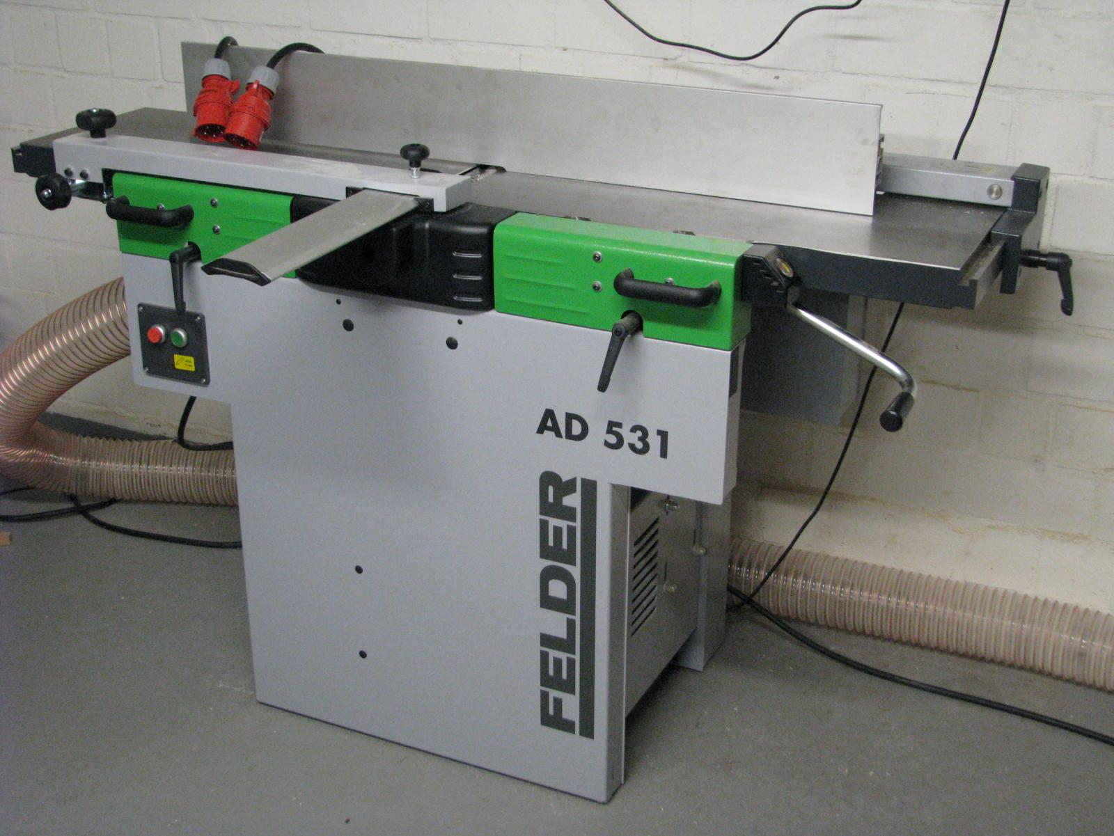 A fantastic new machine - The Pegbox - Maestronet Forums