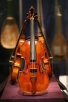 lam-collection-violin-bergonzi-2_zpsf6bcfa5e.jpg