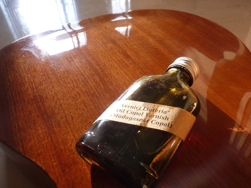 oil copal varnish.jpg