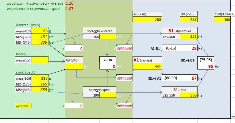 Przechwytywanie.JPG.564c72489157799fc3d98564bcf7bc2a.JPG