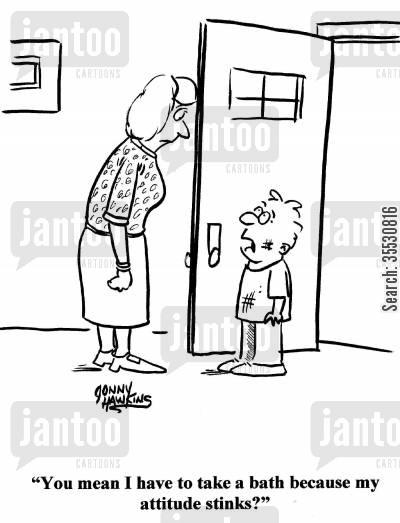 children-bad_attitude-attitude_stinks-parenting-moms-attitude-35530816_low.jpg