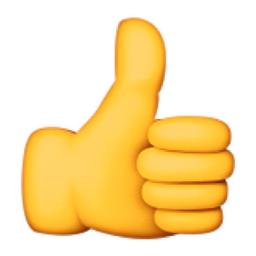 thumbs-up-sign.png.2b35b122dcba71bda15b3b9302cbef3b.png