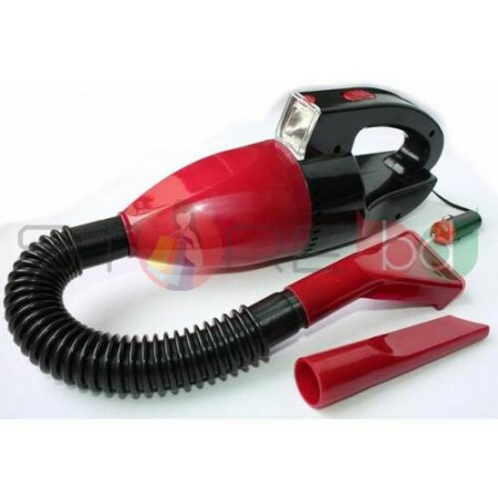 car_vacuum_cleaner-450x450 .jpg