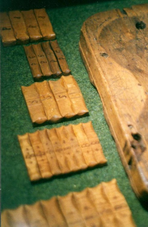 stradivari blocks.jpg
