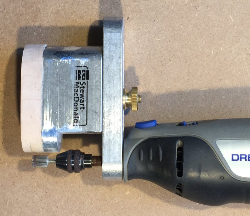 Modified Stew-Max_Adapted for Router bit.jpg
