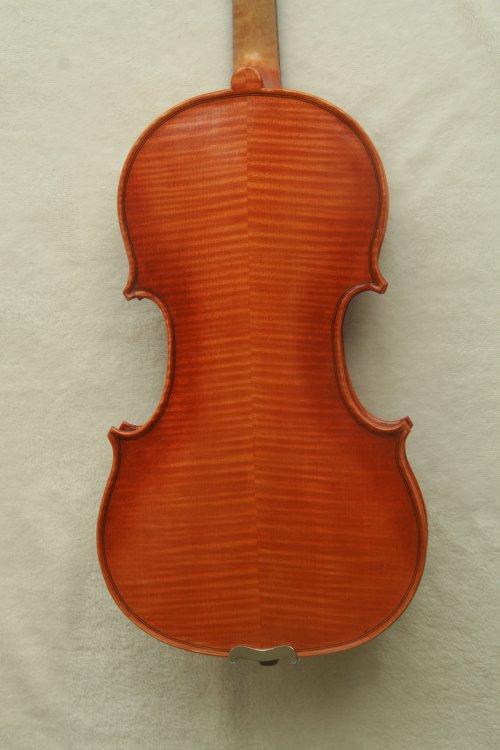 violin_081.JPG