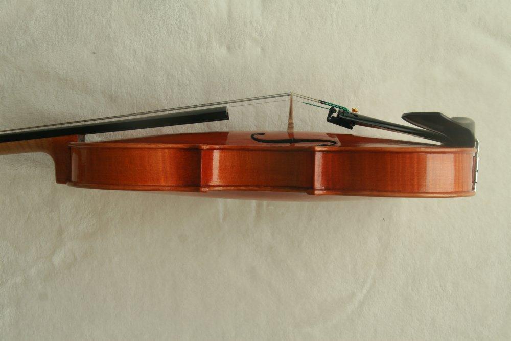 violin_086.JPG