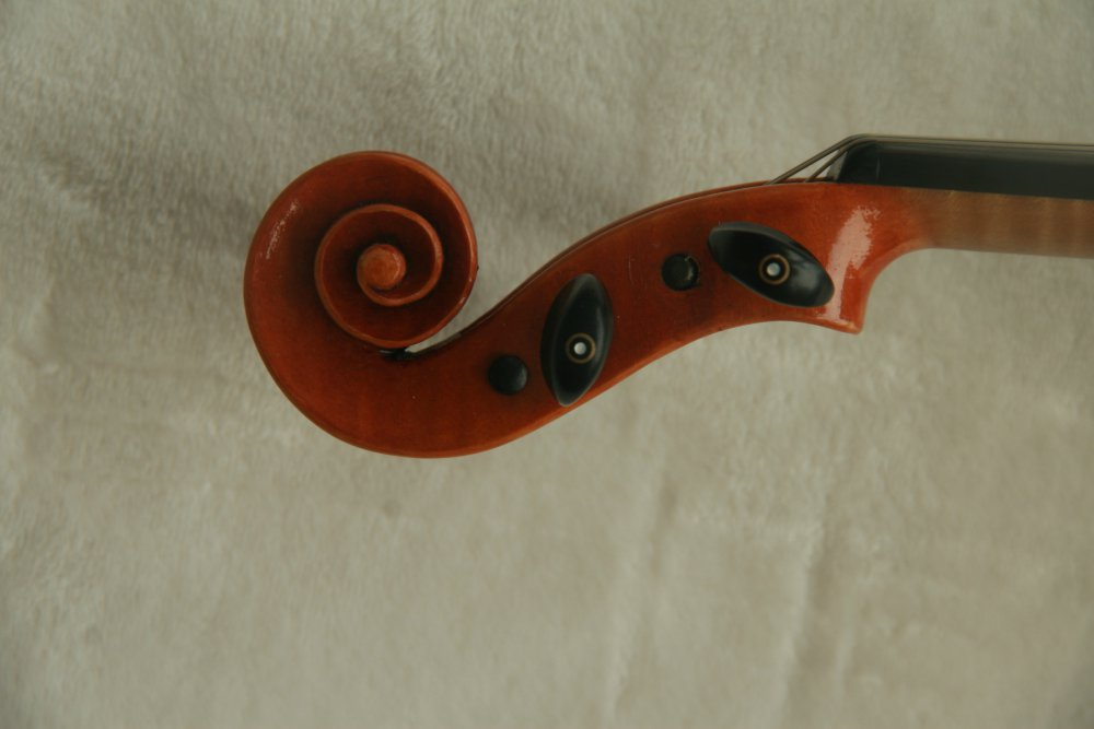 violin_088.JPG