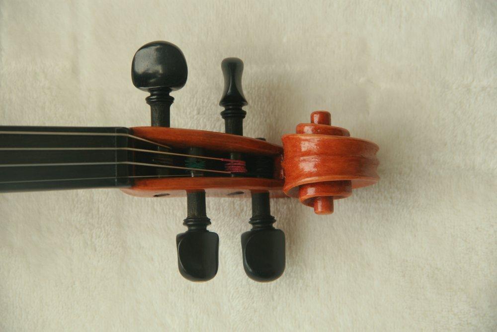 violin_090.JPG