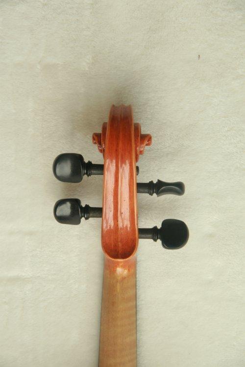 violin_094.JPG