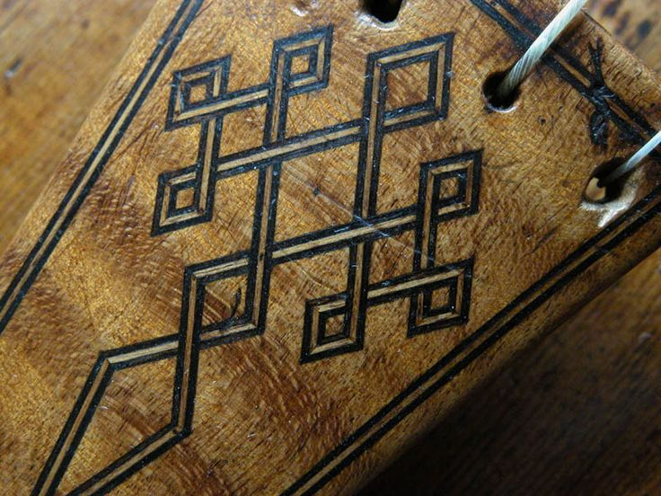 4f55c03cee702f5bffa7a0036521bdbc--amati-violin-noten.jpg