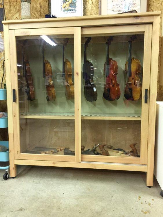 peter violin cabinet 2 .JPG
