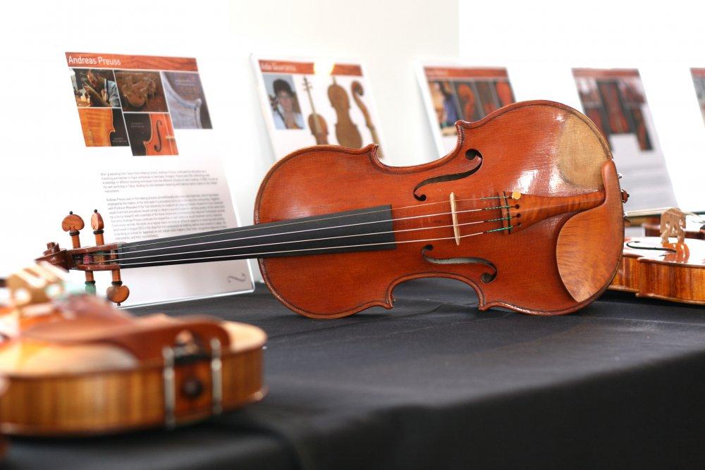 andreas-preuss-violin-2.jpg