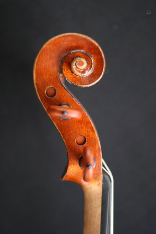 andreas-preuss-violin-3-scroll.jpg