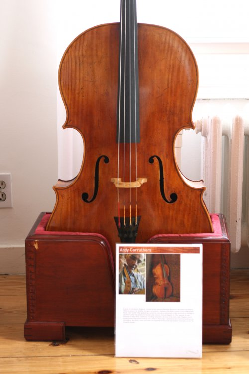 andy-carruthers-cello.jpg