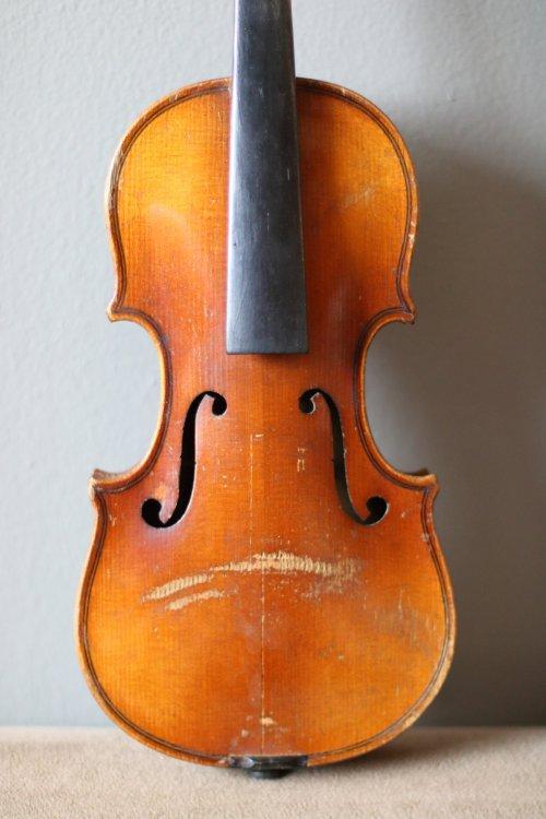 golden-1-8-violin-bassclef-maestronet-2.jpg