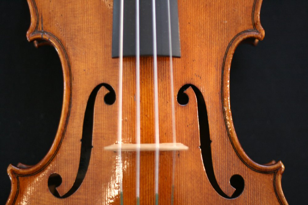 lawrence-wilke-violin.jpg