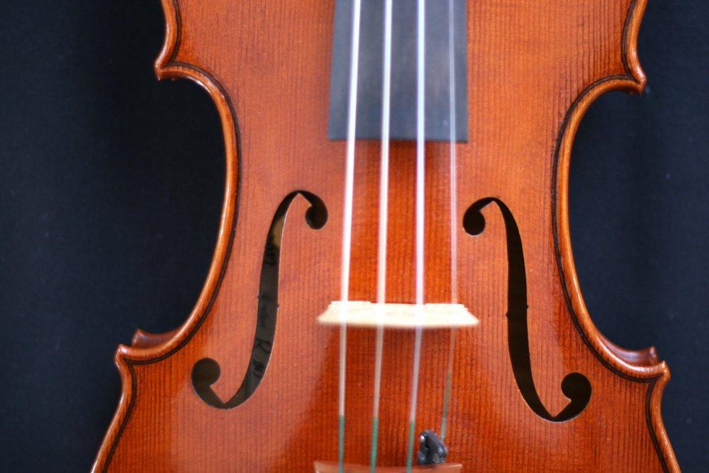 rezvani-brothers-violin-1.jpg