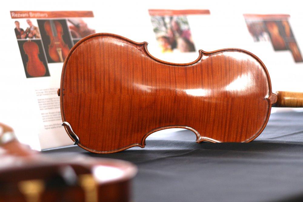 rezvani-brothers-violin-3.jpg
