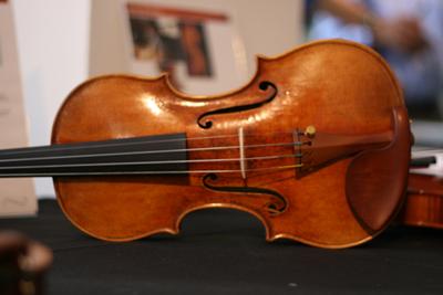 shan-jiang-violin-1.jpg
