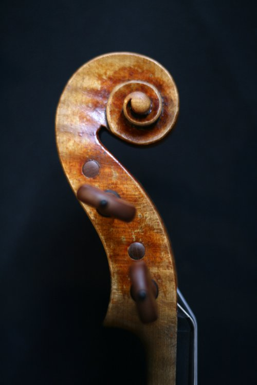 shan-jiang-violin-3-scroll.jpg