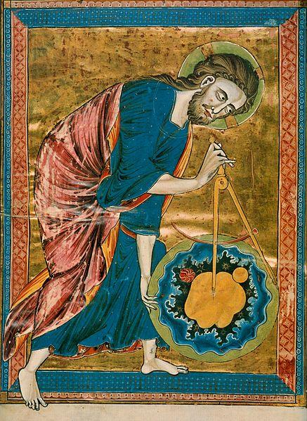 5a052226710b5_medievalcompass.jpg.bce53f5800fca0938b647b2c6508e8ce.jpg