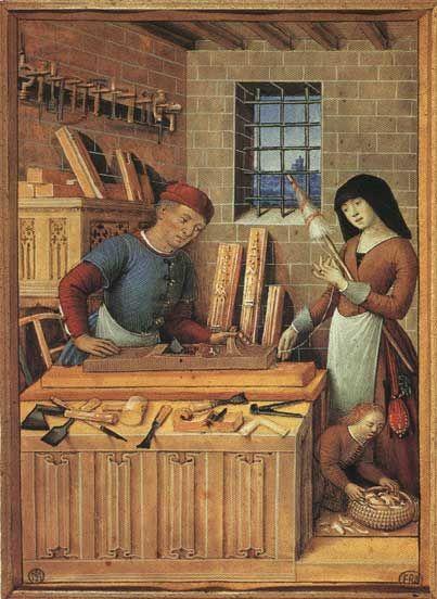 6f06d430a6a9b3441908724bf7d7530d--medieval-life-medieval-art.jpg.41de4a262df175d929b9fcedc839c5e0.jpg