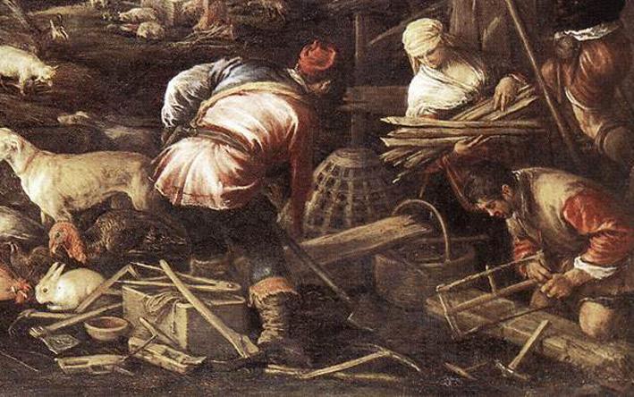 Jacobo-da-Ponte-1574-Noah_s.jpg.e467ffb4af74f601e61e48e98f579231.jpg