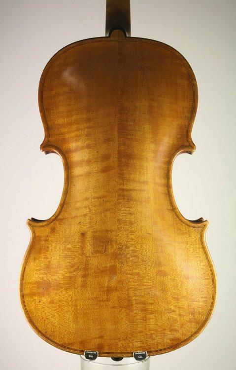 sr07banks-viola-back.thumb.jpg.36030ea5b326916d2d447a32671b84f0.jpg
