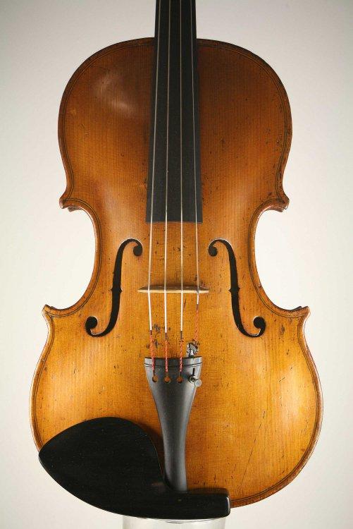 sr07banks-viola-front.thumb.jpg.33026d8d49c224d863ad5d512d2470bc.jpg