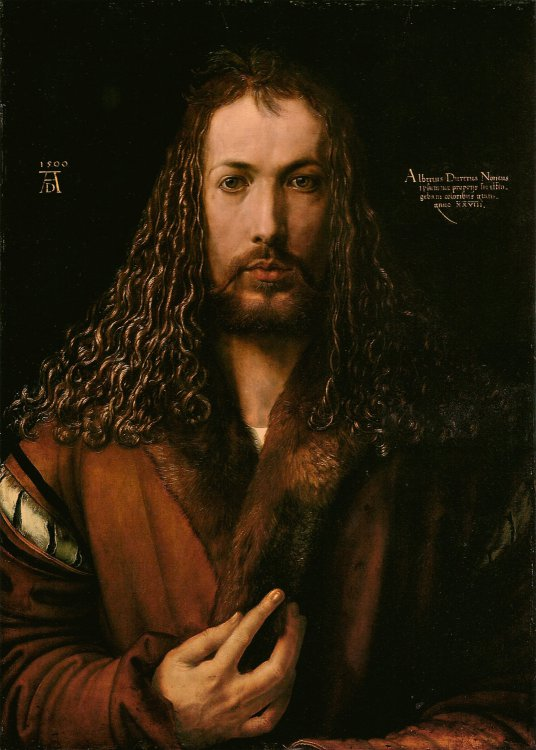 Dürer_self_portrait_28.jpg
