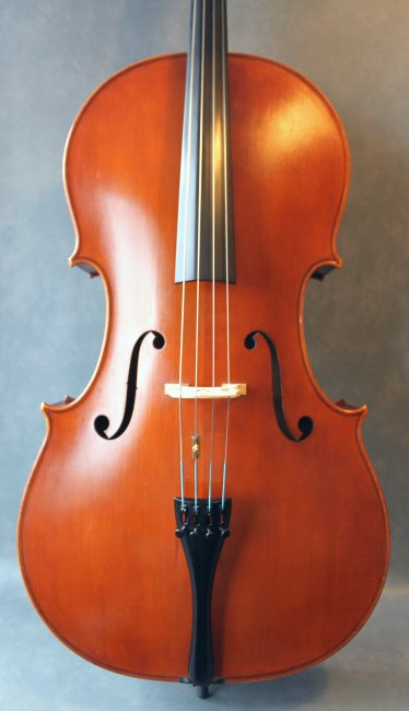 Cello Alan Charles FRONT.jpg