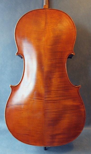 Cello Alan Charles BACK.jpg