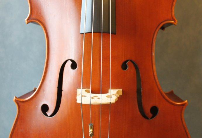 Cello Alan CharlesDET FR.jpg