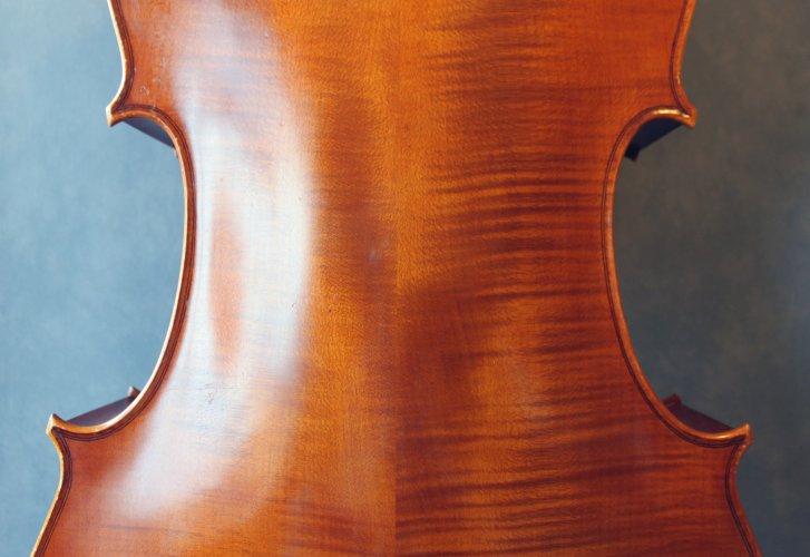 Cello Alan CharlesBack Det.jpg