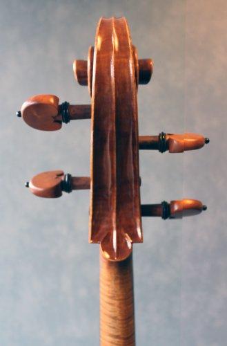 Cello Alan Charles Back SCROLL.jpg