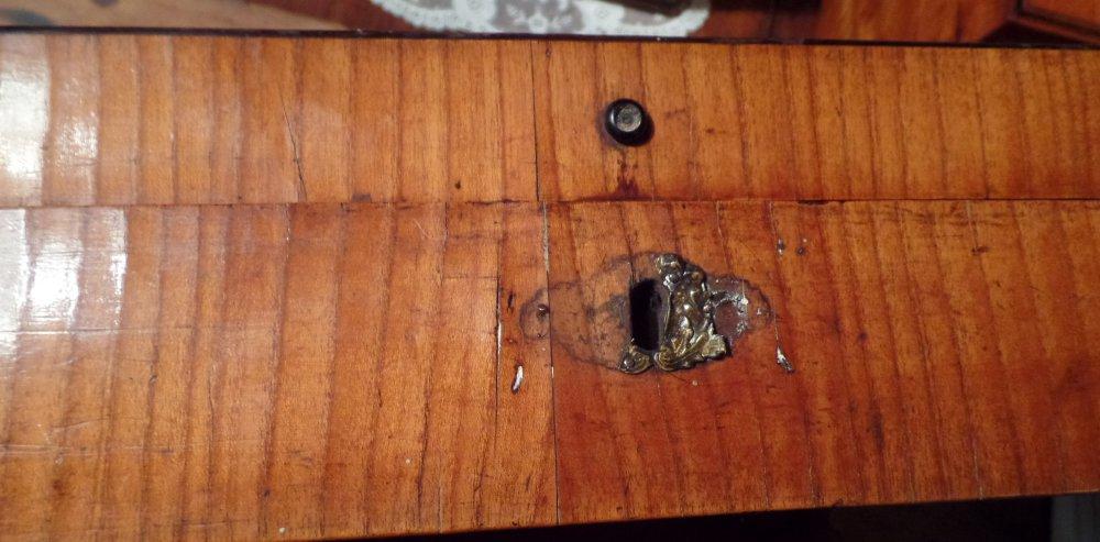 wood_+_escutcheon.jpg