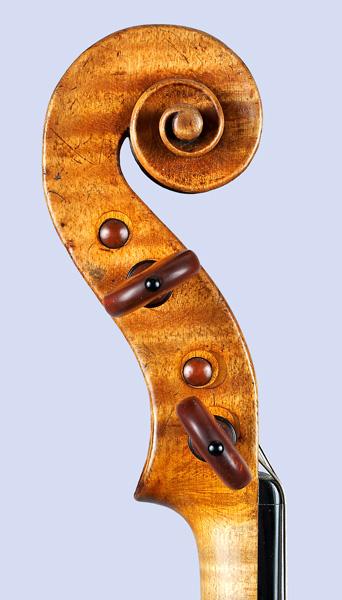AA 1574 c - NMM violin.jpg