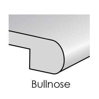 bullnose-edge.20470817_large.jpg