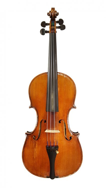 Conservatory_Violin_20180322_012339.thumb.jpg.e8993c259d98f6802455e4b8207b0886.jpg