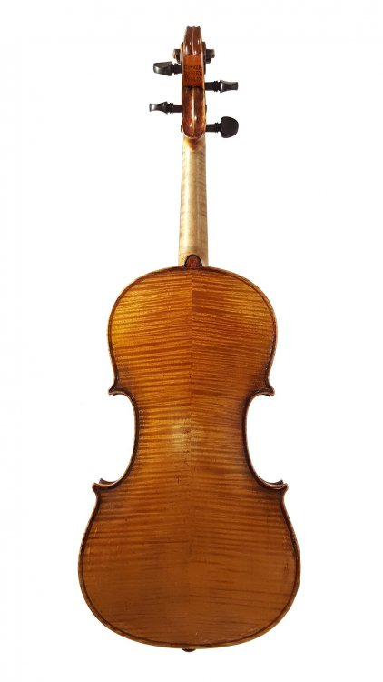Conservatory_Violin_20180322_012823a.thumb.jpg.4447ae304d88d03b42bac78cad3d7568.jpg