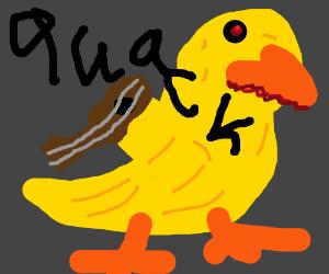 duck.png.a76545415d7a1fb8017633edafdfcddf.png