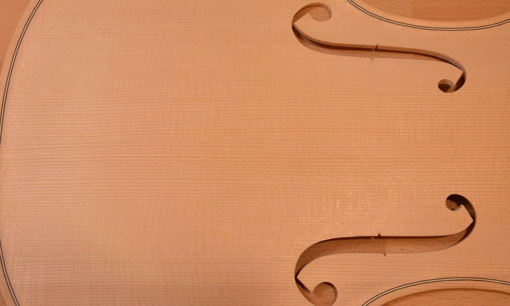 Belly-joint-1.jpg.116ed2b819ad7bc16ca18dfa8d35c7a0.jpg