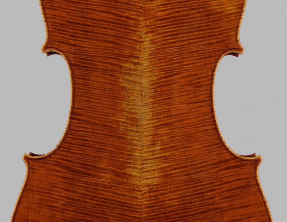 cello 2018 3.jpg