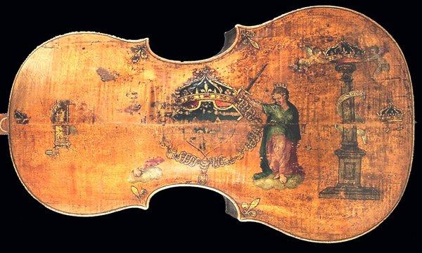 Amati Cello 1520ish.jpg